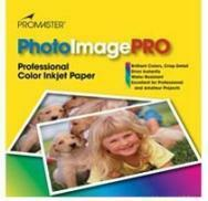 "Promaster 24"" x 100' HW Gloss Paper image"