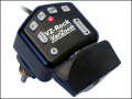 VariZoom VZ-Rock Miniature Full-Featured Variable Rocker Control for DV Camcorders with LANC Jack