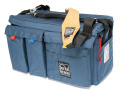 Porta Brace SZW-3:  Size Wize Production Travel Case