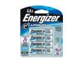Energizer e2 Lithium General Purpose Battery