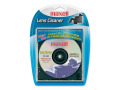 Maxell CD-340 CD Lens Cleaner