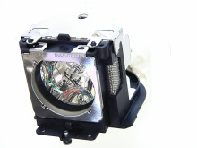 Sanyo Projector Lamp for PLC-WU3800, 275 Watts, 2000 Hours image