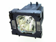 Christie Projector Lamp for LX700, 330 Watts, 2000 Hours image