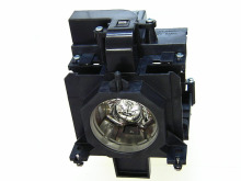 Christie Projector Lamp for LWU505, 330 Watts, 3000 Hours image
