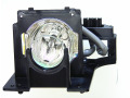 Acer Projector Lamp for PD721, 250 Watts, 2000 Hours