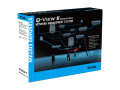 D-Link D-View v.6.0 SNMP Network Management System Standard Edition - Complete Product - 1 License