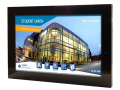 "Buhl BDS-19 FlashSign 19"" Standalone Digital Signage Display"