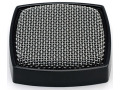Shure RK359G Replacement Grille for 526T Series II 550T and 550TSB Microphones