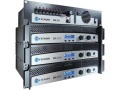 Crown DSi 1000 Amplifier - 950 W RMS - 2 Channel