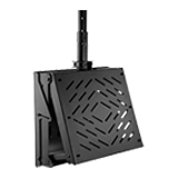 Peerless DST360 Ceiling Mount for Flat Panel Display image