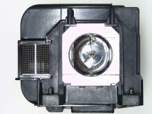 Epson Projector Lamp for EB-1960, 245 Watts, 2500 Hours image