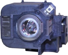 Diamond Lamp for EPSON EB-824, 200 Watts, 5000 Hours image
