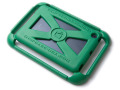 GripCase I1MINI-GRN GripCase for iPad Mini (Green)
