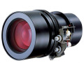 Dukane FL-701 Fixed Short Throw Lens