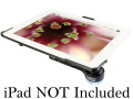 Bodelin PMM-IPAIRK ProScope Micro Mobile for iPad Air Kit