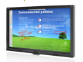 "Smart SBID8065i-G5-SMP 65"" Interactive Display with Smart Meeting Pro"