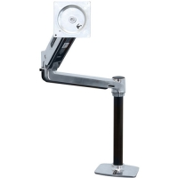 Ergotron Mounting Arm for Flat Panel Display image