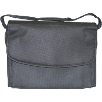 Optoma Soft Case Carrying Case for Projector image