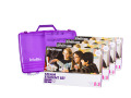 littleBits STEAM Education Class Pack 16 Students