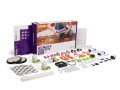 littleBits Gizmos & Gadgets Kit: The Ultimate Toolbox