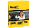 Wasp MobileAsset.EDU Professional Edition - License - 5 User
