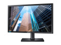 "Samsung S24E450D 24"" LED LCD Monitor - 16:9 - 5 ms"