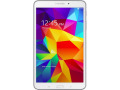 "Samsung Galaxy Tab 4 SM-T337 16 GB Tablet - 8"" - Wireless LAN - T-Mobile - 4G Quad-core (4 Core) 1.20 GHz - White"