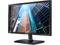 "Samsung S24E200BL 23.6"" LED LCD Monitor - 16:9 - 5 ms"