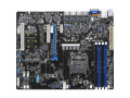 Asus P10S-C/4L Server Motherboard - Intel C232 Chipset - Socket H4 LGA-1151