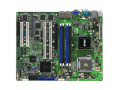 Asus P5BV Server Motherboard - Intel Chipset - Socket T LGA-775