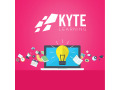 Kyte Learning Professional Development 1yr (1-25 sites)per location charge