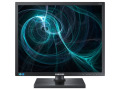 Samsung Cloud Display TC TC191W All-in-One Thin Client - AMD C-Series Dual-core (2 Core) 1 GHz - Black