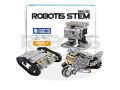 Robotis BIOLOID Standard STEM Level 1