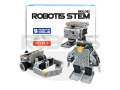 Robotis BIOLOID Expansion STEM Level 2