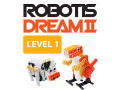 Robotis DREAM II Level 1 Kit