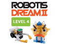 Robotis DREAM II Level 4 Kit