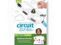 Circuit Scribe CS-KIT-SUPER Super Maker Kit