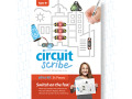 Circuit Scribe CS-KIT-ULTIMATE Ultra Maker Kit