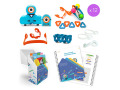 Wonder Workshop Tech Center Pack