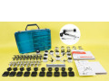 Circuit Scribe Drone Classroom Kit (10 Drones)
