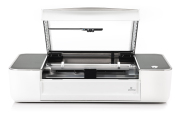 Glowforge Plus- 3D Laser Cutter/Engraverw/$75 Prem Proofgrade Materials & Acc Pk