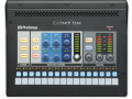 16x2 AVB Networked Personal Monitor Mixer