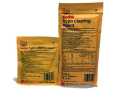 Kodak Hypo Clearing Agent to Make 5 Gal