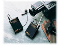Azden VHF Wireless Two Microphone System