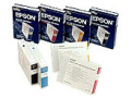 Epson Black Ink Cartridge for Stylus Pro 5000