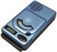 Hamilton HACX-205 Portable CD/MP3 Player with USB Port