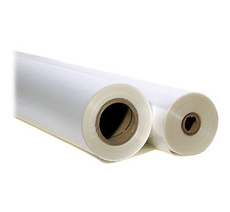 "Master Laminating Film 1.5 mil 18""x500"" 1"" Core"