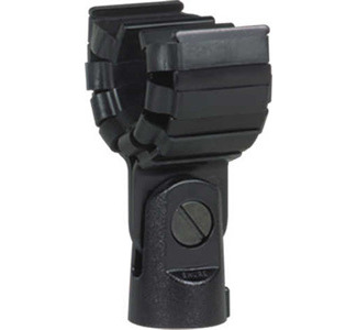 Shure Shockstopper Mount f/Tapered Mics