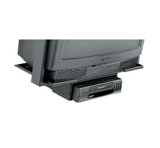 Peerless DS-40 VCR Mount