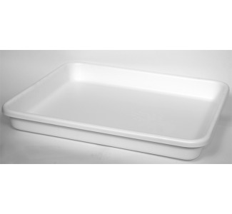 Cescolite Plastic Developing Tray 18x22